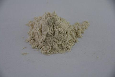 Guma GUAR 0.5 kg