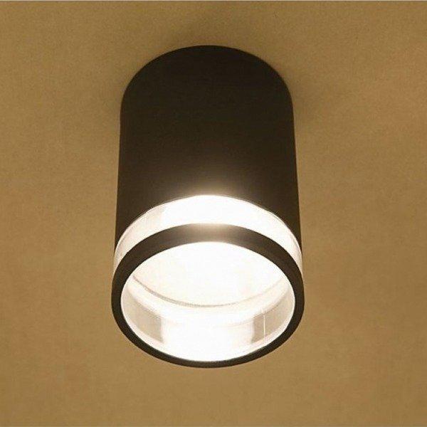 Lampa sufitowa zewnętrzna ROCK I plafon 3406 + RABAT w koszyku za ilość !!!!