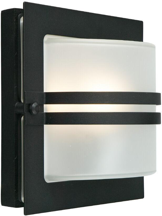 Kinkiet BERN LED 655B -Norlys