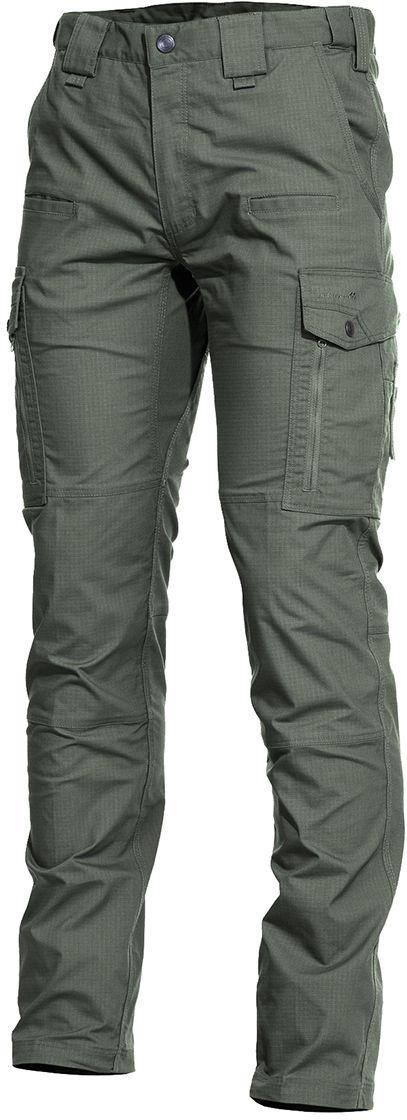 Spodnie Pentagon Ranger 2.0 Camo Green (K05007-2.0-06CG)