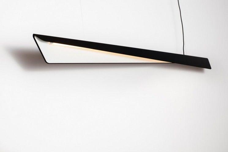 Lampa wisząca Wave Max Superior ZW 5.1188 Labra