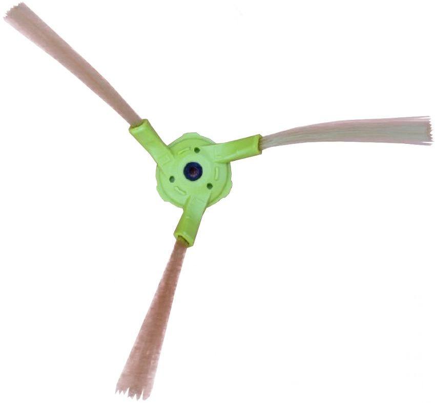 Szczotka boczna LG Hom-Bot SQUARE - lewa