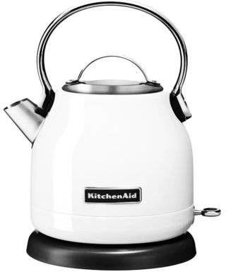KitchenAid - Czajnik Stella 1,25L Biały