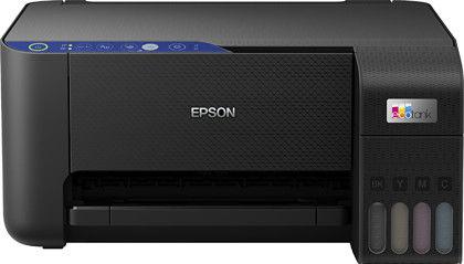 Drukarka Epson EcoTank L3251 (3 lata gwarancji)* (raty 0%)