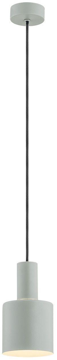 Lampa wisząca zielona Sines 4217 Argon // Rabaty w koszyku i darmowa dostawa od 299zł !