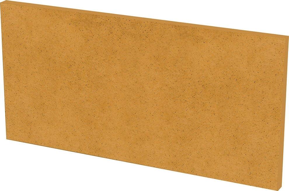 AQUARIUS BEIGE płytka podstopnicowa 30x14,8x1,1