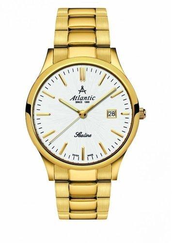 Atlantic Sealine 62346.45.21 - Zostań stałym klientem i kupuj jeszcze taniej