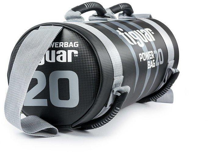 Powerbag 20 kg tiguar
