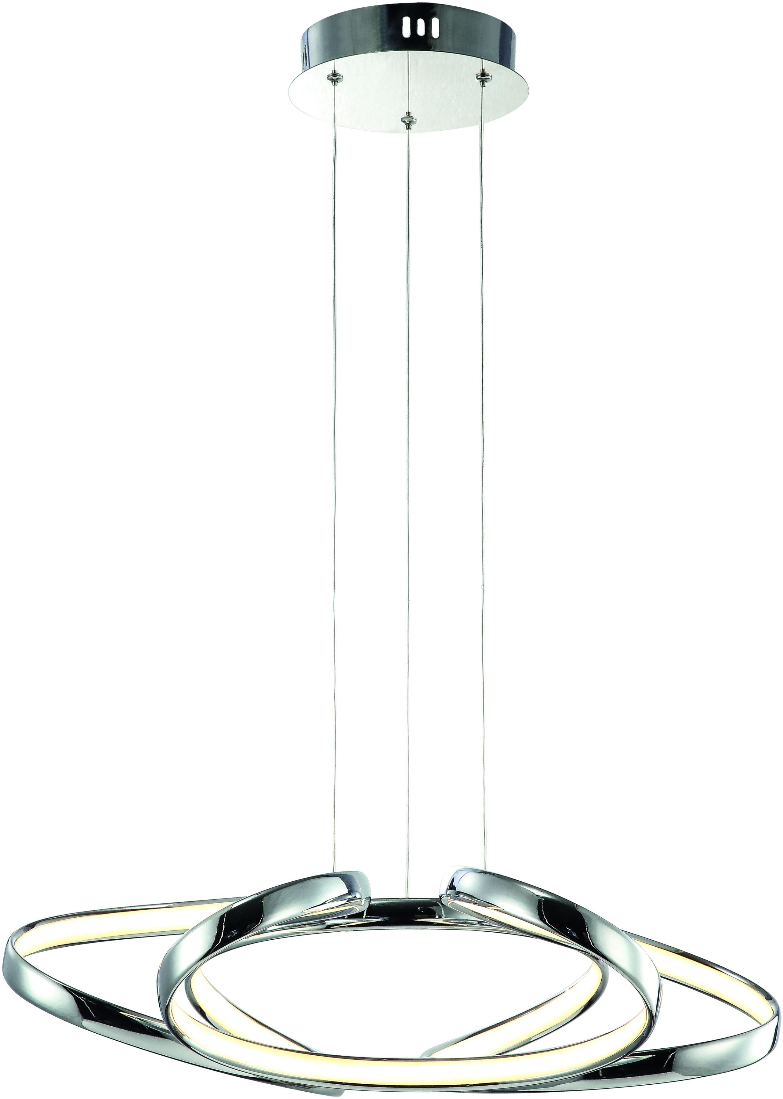 Lampa LED 45cm 46Watt 4000K- L103