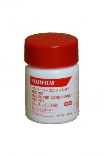 Fuji tabletki FSC 100 SZT. CAT 961847