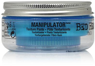 Tigi Bed Head Manipulator Pasta do stylizacji włosów 57 g