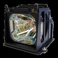 Lampa do NEC VT770 - zamiennik oryginalnej lampy z modułem