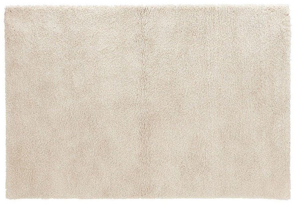 Kokoon design - dywan poal, kremowy - kremowy
