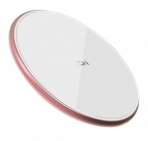 ZMI (Xiaomi EcoSystem) Ładowarka bezprzewodowa QC WTX10 - ZMI (Biały)