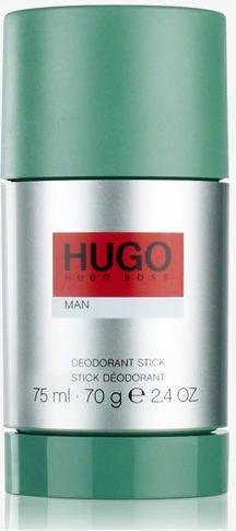 Hugo Boss Hugo Dezodorant w sztyfcie 75g