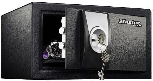 Sejf X031ML Master Lock