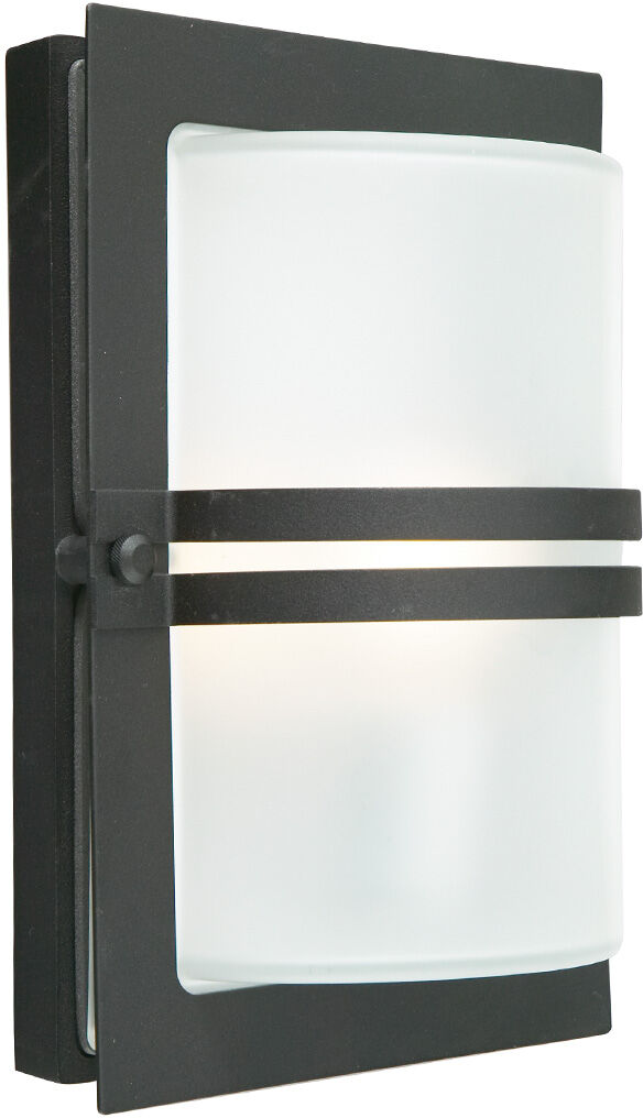 Kinkiet BASEL LED 668B -Norlys