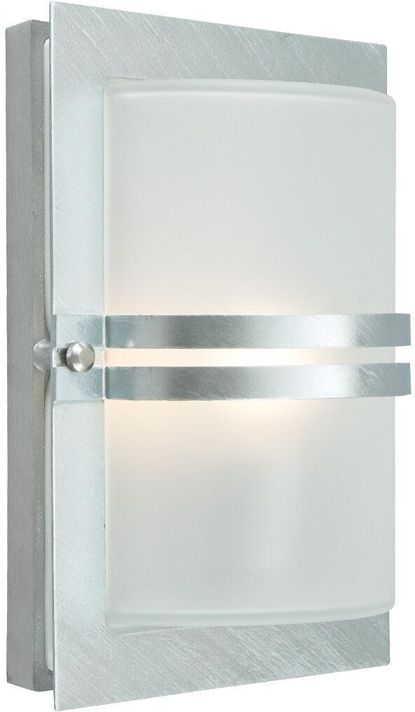 Kinkiet BASEL LED 668GA -Norlys