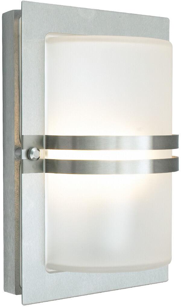 Kinkiet BASEL LED 668ST -Norlys