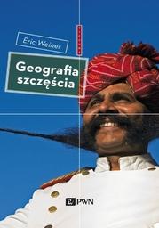 Geografia szczęścia - Ebook.