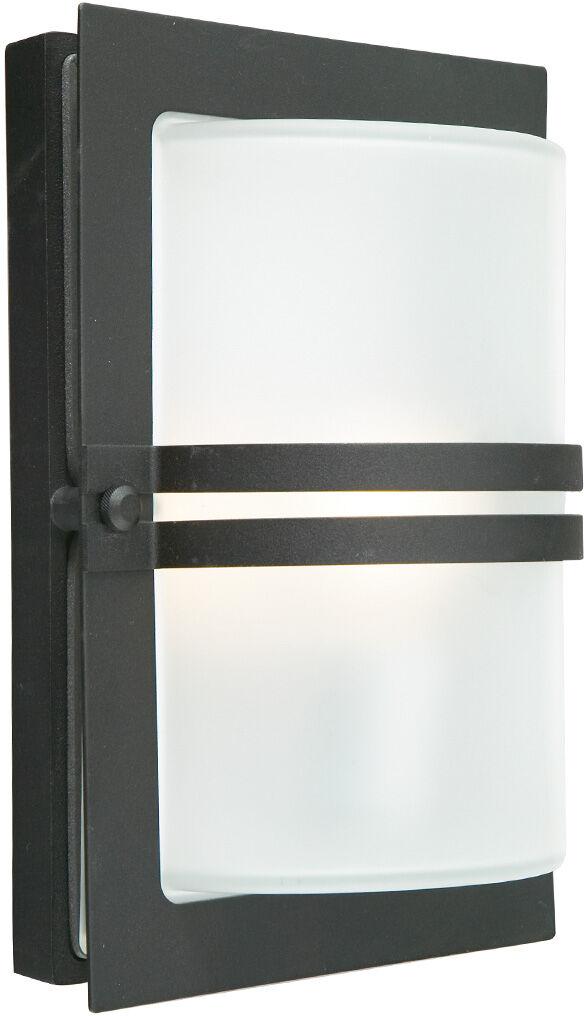 Kinkiet BASEL LED 681B -Norlys