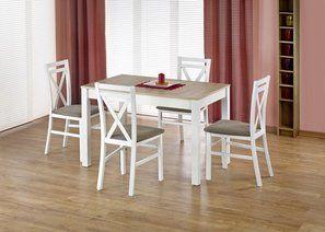 """Stół """"Mauri"""" - rozkładany"""
