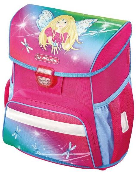 Tornister Loop Rainbow Fairy