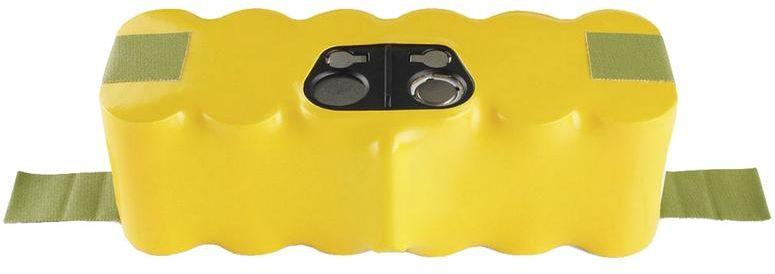 Akumulator dla iRobot Roomba 8xx