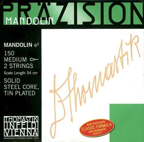 Thomastik Infeld struny do mandoliny
