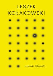 Ułamki filozofii - Ebook.