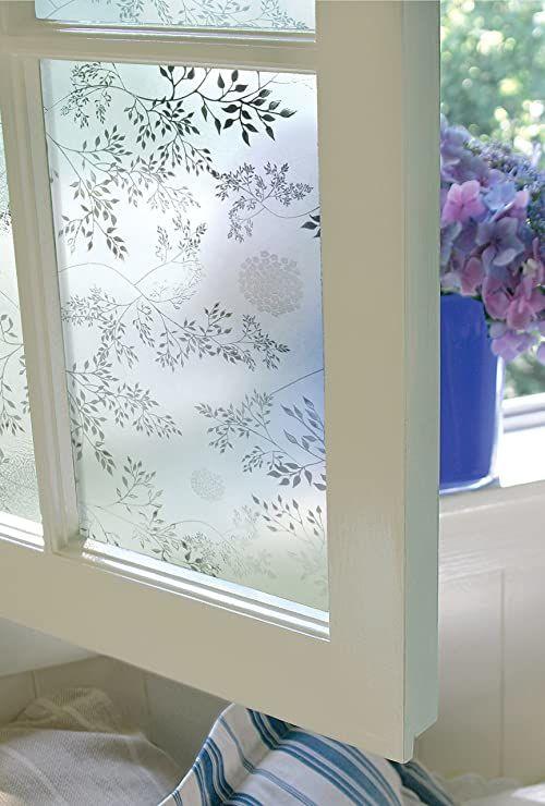 Artscape folia okienna Elderberry 92 x 183 cm