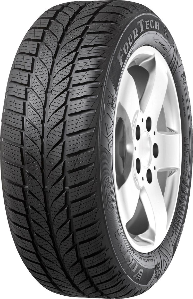 Viking FOURTECH 175/65 R14 82 T
