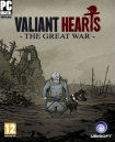 Valiant Hearts: The Great War (Digital - klucz Uplay) - automatyczna dostawa 24/7!