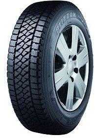 Bridgestone Blizzak W810 175/75R14 99 R C