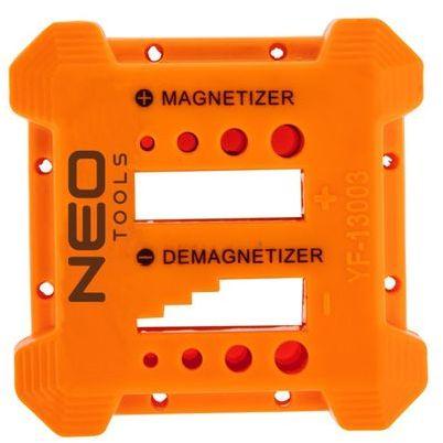 Demagnetyzer 06-117