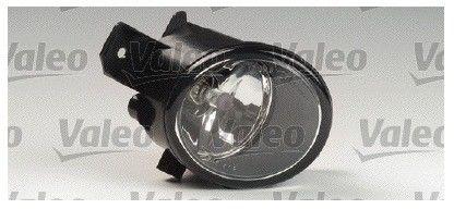 Reflektor przeciwmgłowy VALEO 088044