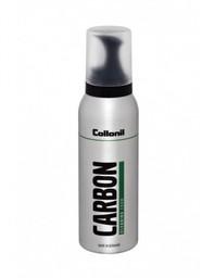 Pianka Czyszcząca Carbon Cleaning Foam Collonil 125ml