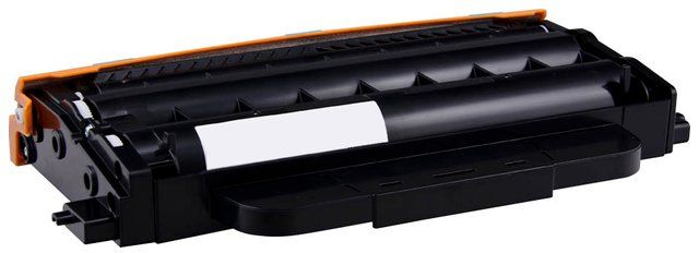 Usługa regeneracji tonera Panasonic KXFAT420X KXFAT430X KXFAT431X, pasuje do Panasonic KXMB2230 KXMB2270 KXMB2515 KXMB2545 KXMB2575, 6000 stron