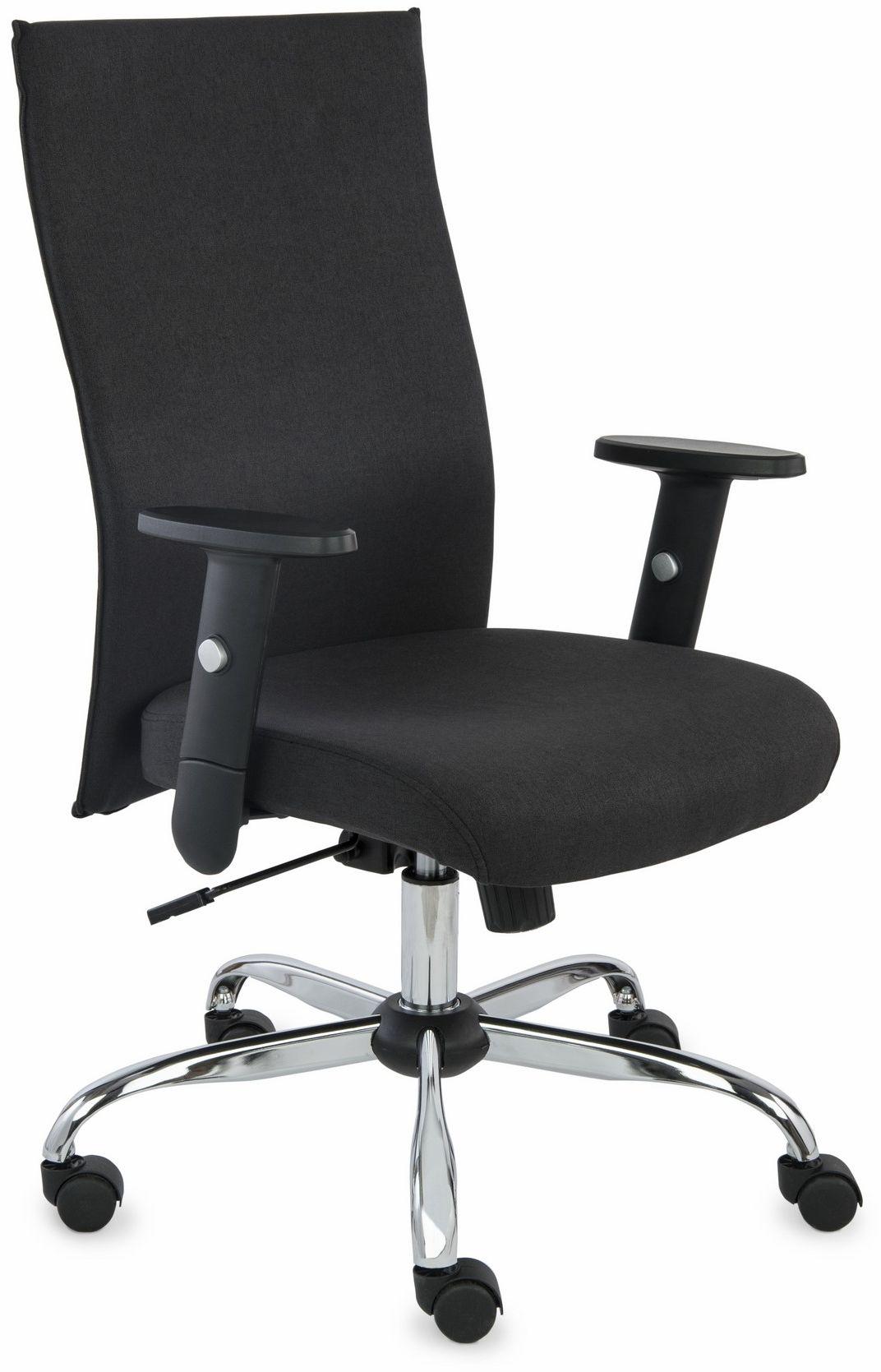 Krzesła biurowe Team