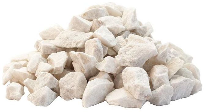 Kamienie dekoracyjne naturalne 0.5 kg