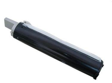 Toner Zamiennik NPG-11 do Canon (F42-1201-100) (Czarny) - DARMOWA DOSTAWA w 24h