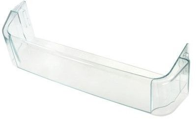 Dolna półka na drzwi chłodziarki do lodówki Electrolux 2246122085