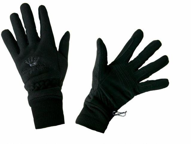 Rękawiczki zimowe polarowe - Harry''s Horse