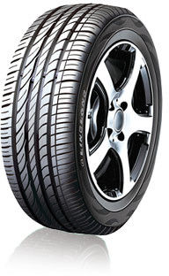 Linglong GREENMAX UHP 215/40 R16 86 W