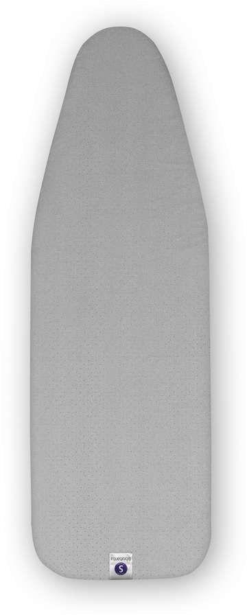 Brabantia - deska do prasowania 95 x 30 cm - srebrna