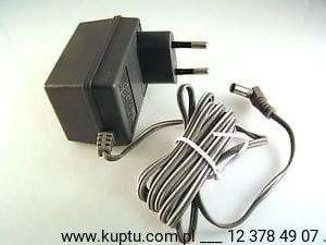 PQLV200CE zasilacz do ładowarki telefonu DECT Panasonic UŻYWANY