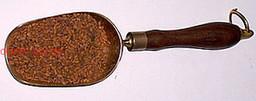 Kozieradka cała (Methi)- 50 g