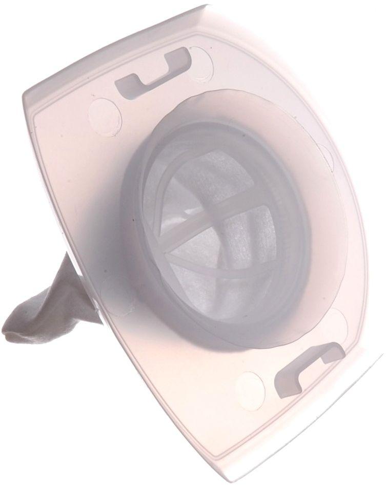 Filtr do Sencor SVC 761x