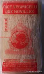 Makaron ryżowy nitka Vermicelli - 220 g