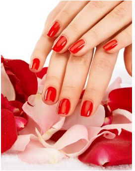 Manicure SPA  Polkowice
